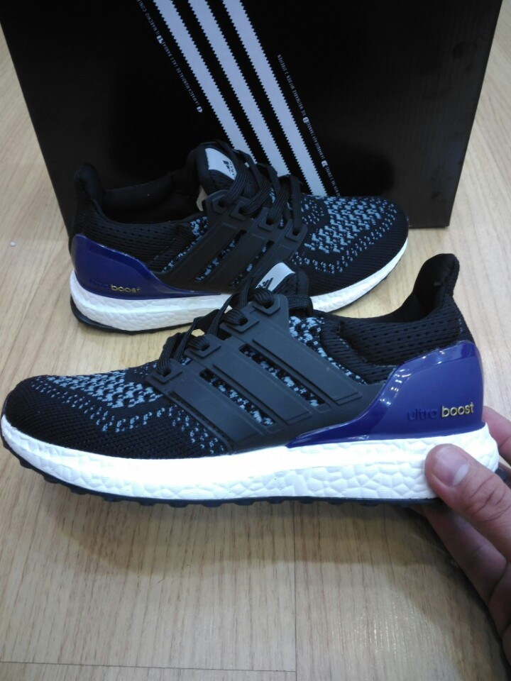 giày adidas super fake