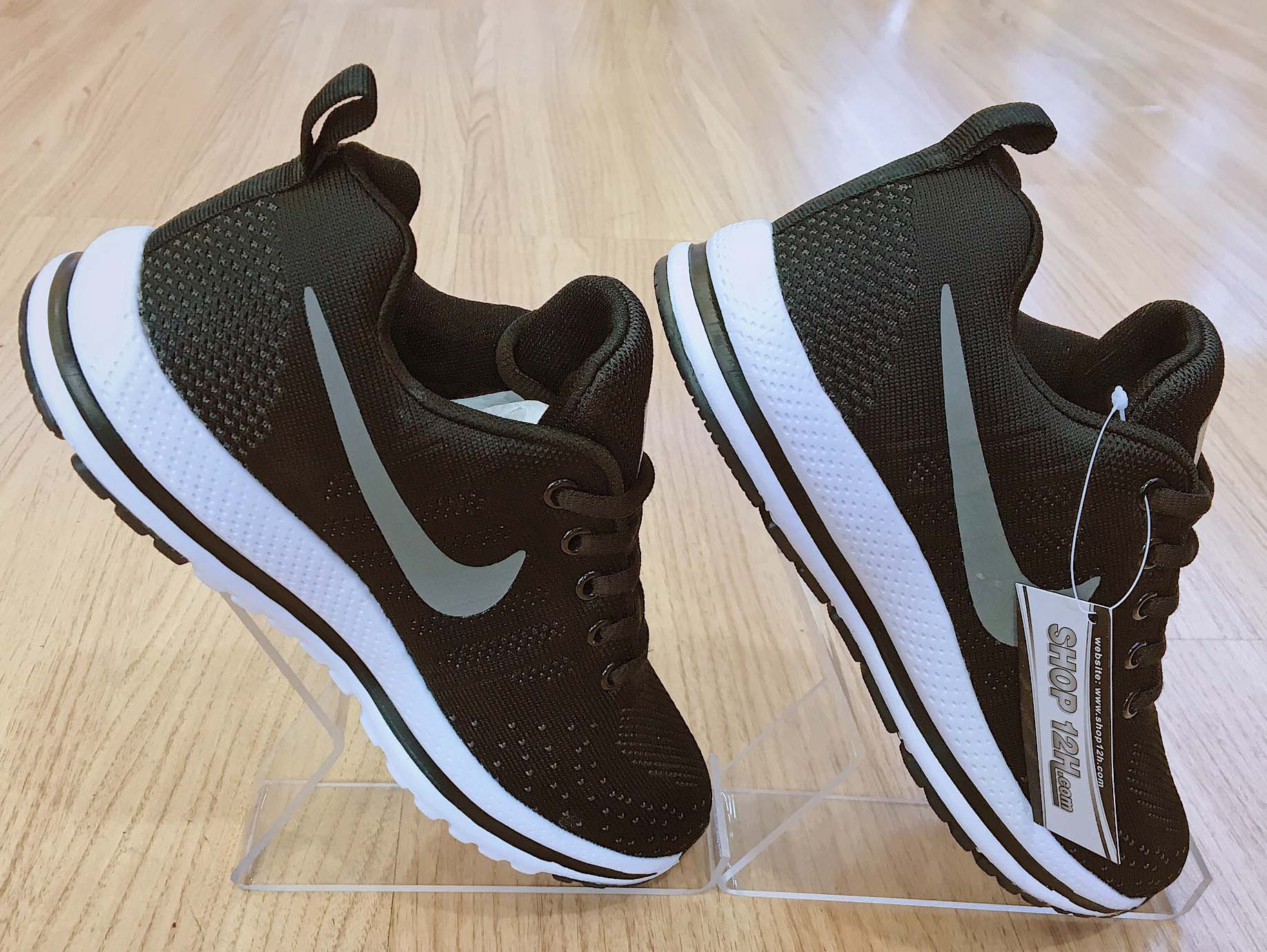GIÀY NIKE COUPLE