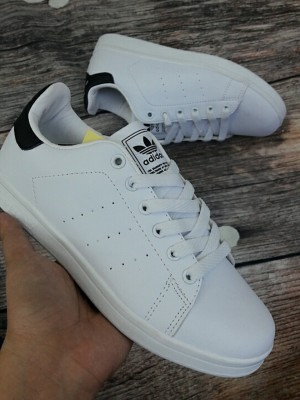 GIÀY ADIDAS STAN SMITH NAM A114