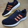 GIÀY ADIDAS THỂ THAO ST2043 CAM