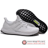 Giày thể thao Adidas ultra boost Nam Nữ