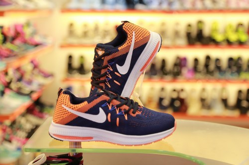 GIÀY THỂ THAO NIKE ZOOM SH6032 CAM