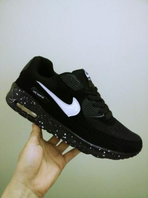 best service b7ced 64b9f 1a316 c1258  netherlands new arrivals giay chay bo nike air max nam nu  st2110 6fae1 1573e 04c09 d8f76